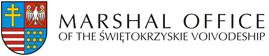 The Marshal Office of the Świętokrzyskie Voivodeship