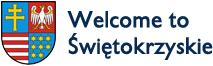 Welcome to Świętokrzyskie