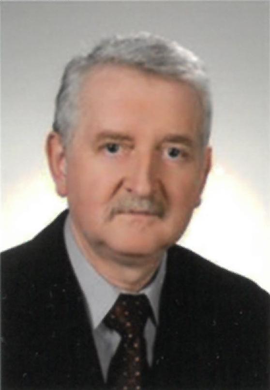 Lech Janiszewski