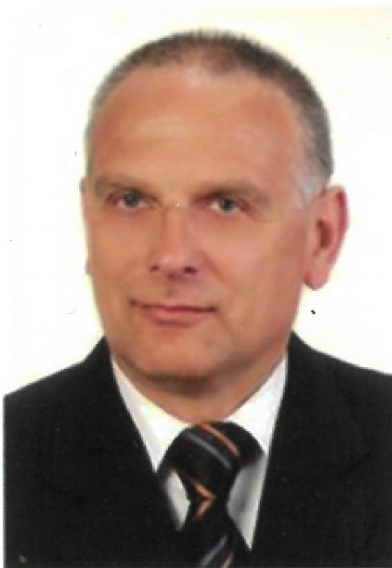 Wojciech Kurek