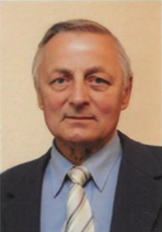 Andrzej Błajszczak