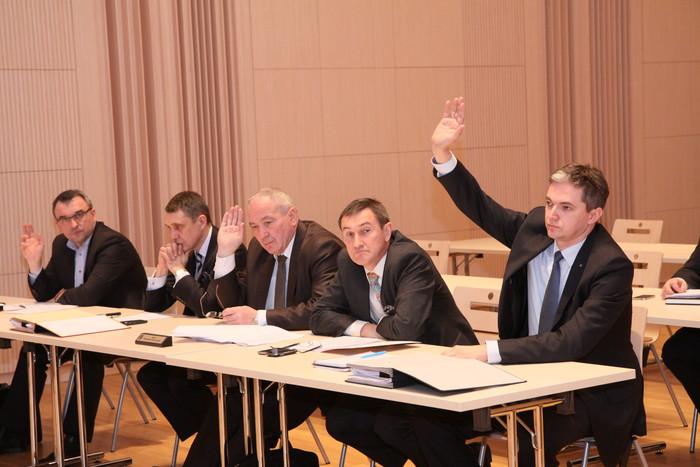 Radni Sejmiku apelują o uczczenie 140. rocznicy urodzin Wincentego Witosa