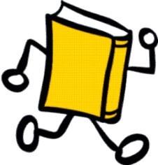Czym jest Bookcrossing?