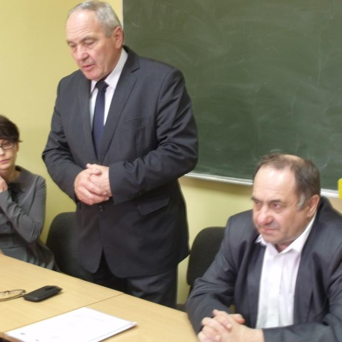 Aktywizują bezrobotnych w Opatowie