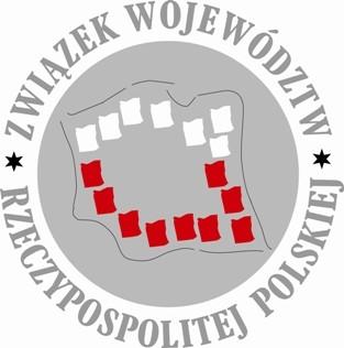 Posiedzenie Konwentu Przewodniczących Sejmików Województw RP