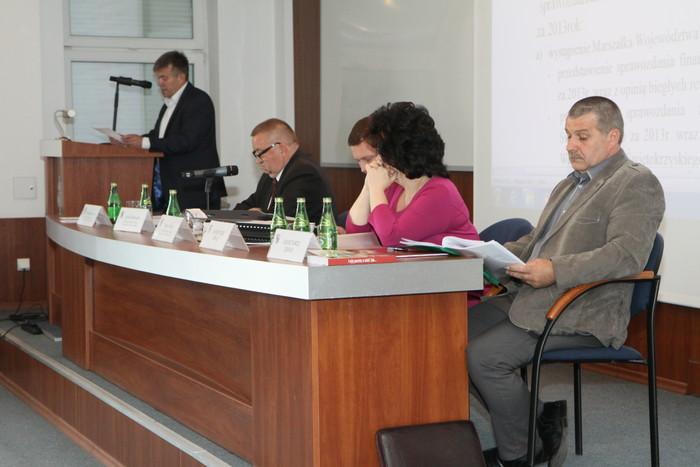 Centrum Kształcenia Ustawicznego powstanie w Skarżysku