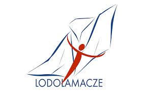 Małopolsko – świętokrzyska gala konkursu Lodołamacze 2014