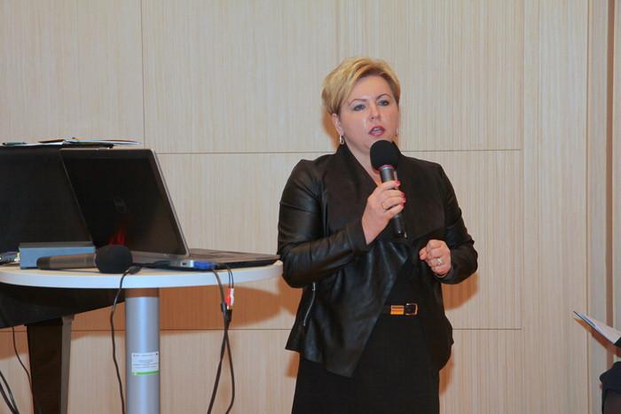 Nowa perspektywa finansowa 2014-2020 szansą dla organizacji pozarządowych