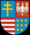I sesja Sejmiku Województwa Świętokrzyskiego V kadencji 2014 – 2018