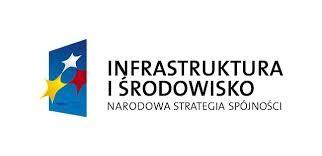 Dofinansowanie na realizację nowych inwestycji wodno-ściekowych