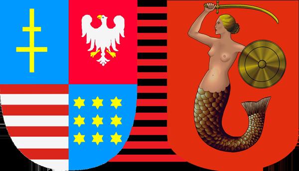 """Noworoczne spotkanie """"warszawskich"""" kielczan"""