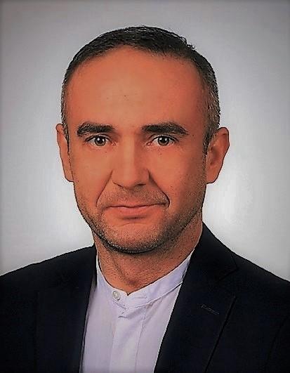 Piotr Kisiel