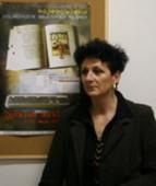 Bibliotekarze łączą siły – rozmowa z Jadwigą Zielińską, Głównym Bibliotekarzem w WBP w Kielcach