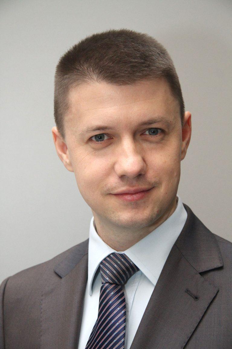 Bartłomiej Dorywalski