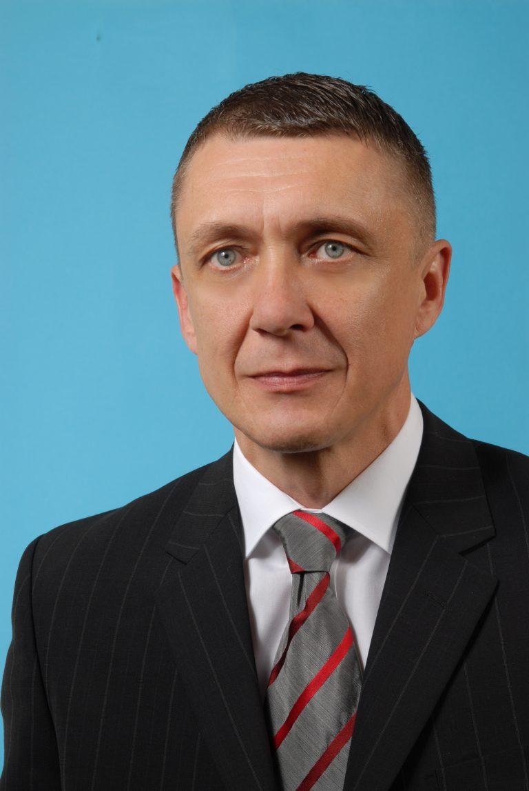 Jan Maćkowiak