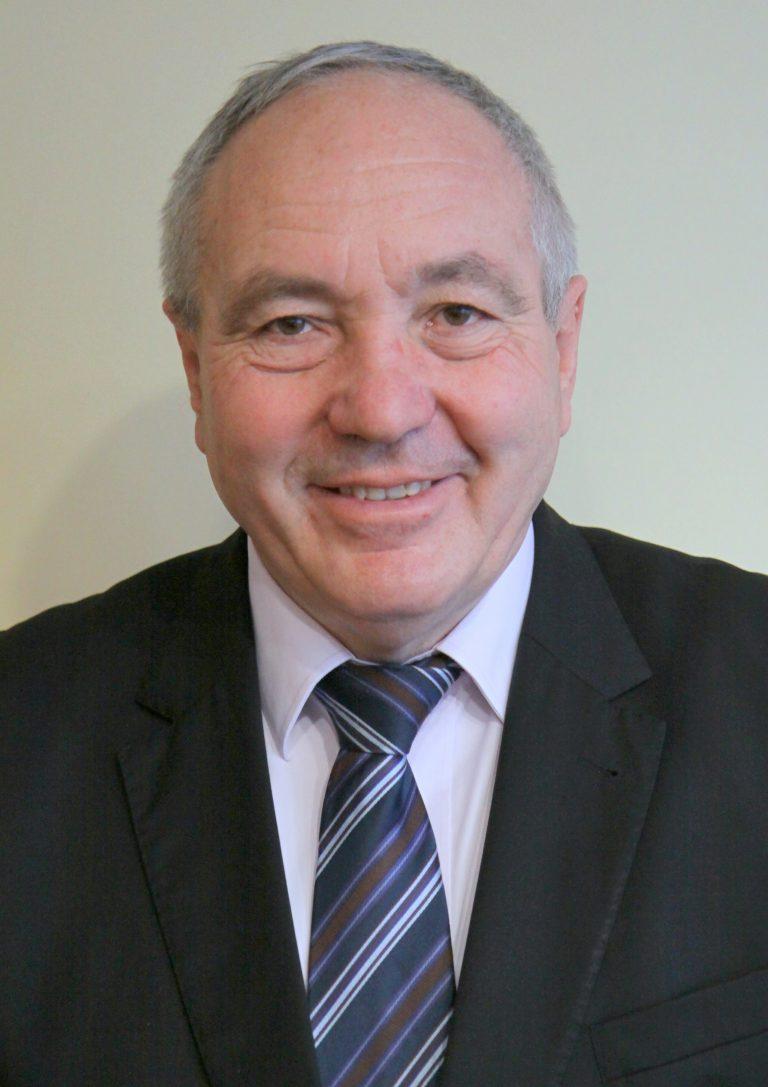Kazimierz Kotowski