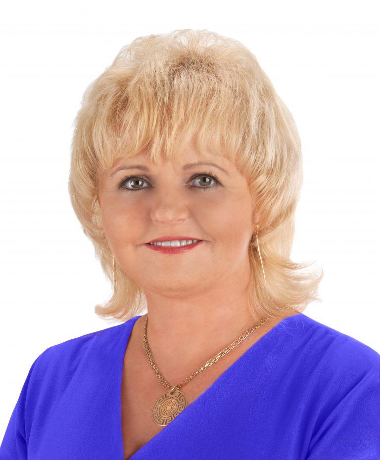 Małgorzata Stanioch