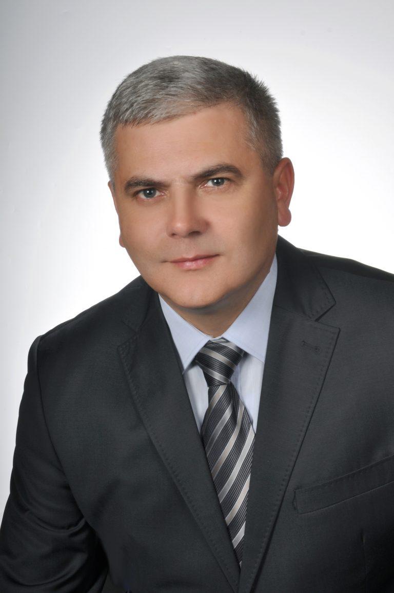 Andrzej Swajda