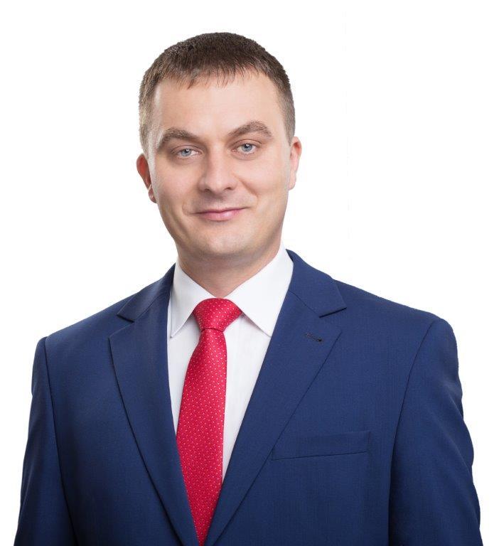 Tomasz Zbróg