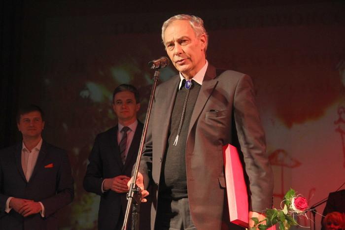Świętokrzyska Gala Jakości – XVII edycja konkursu