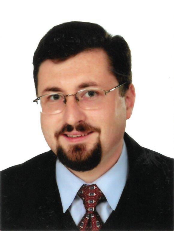 Dariusz Pankowski