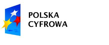 Harmonogram naborów wniosków w Programie  Polska Cyfrowa na 2016 rok