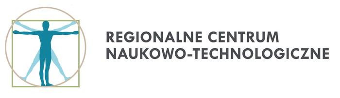 Oświadczenie RCN-T ws. tegorocznej edycji European Rover Challenge