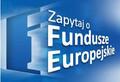 Spotkania informacyjne o Funduszach Europejskich w regionie świętokrzyskim