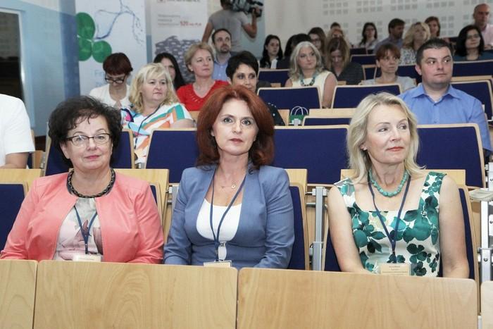 O prawno-finansowym bezpieczeństwie placówek medycznych w ŚCO
