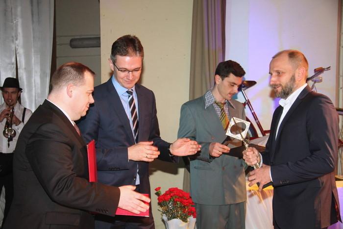 Świętokrzyska Gala Jakości – XVIII edycja konkursu