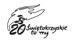 Logo achromatyczne