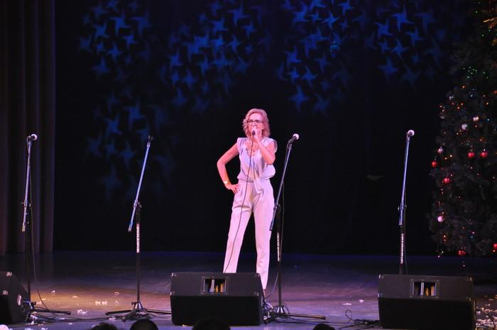 Nie ma w nich zimy! Piękny koncert charytatywny Marszałkowskie Kolędowanie