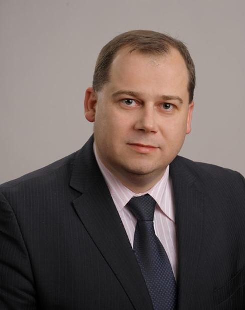 Marek Szczepanik