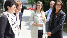Brifing Prasowy Liderzy Dla Młodzieży (01)