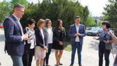 Brifing Prasowy Liderzy Dla Młodzieży (02)