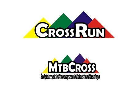 Startują maratony MTBCross i cykl biegowy Cross – Run