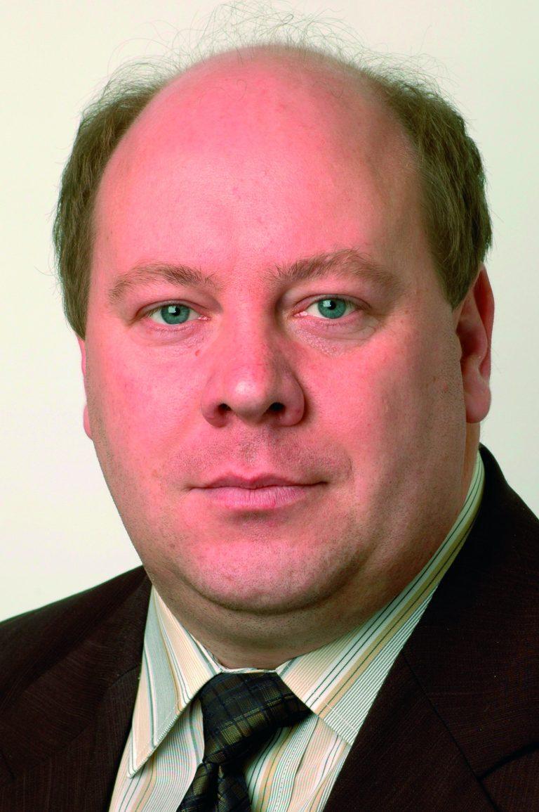 Marek Gos