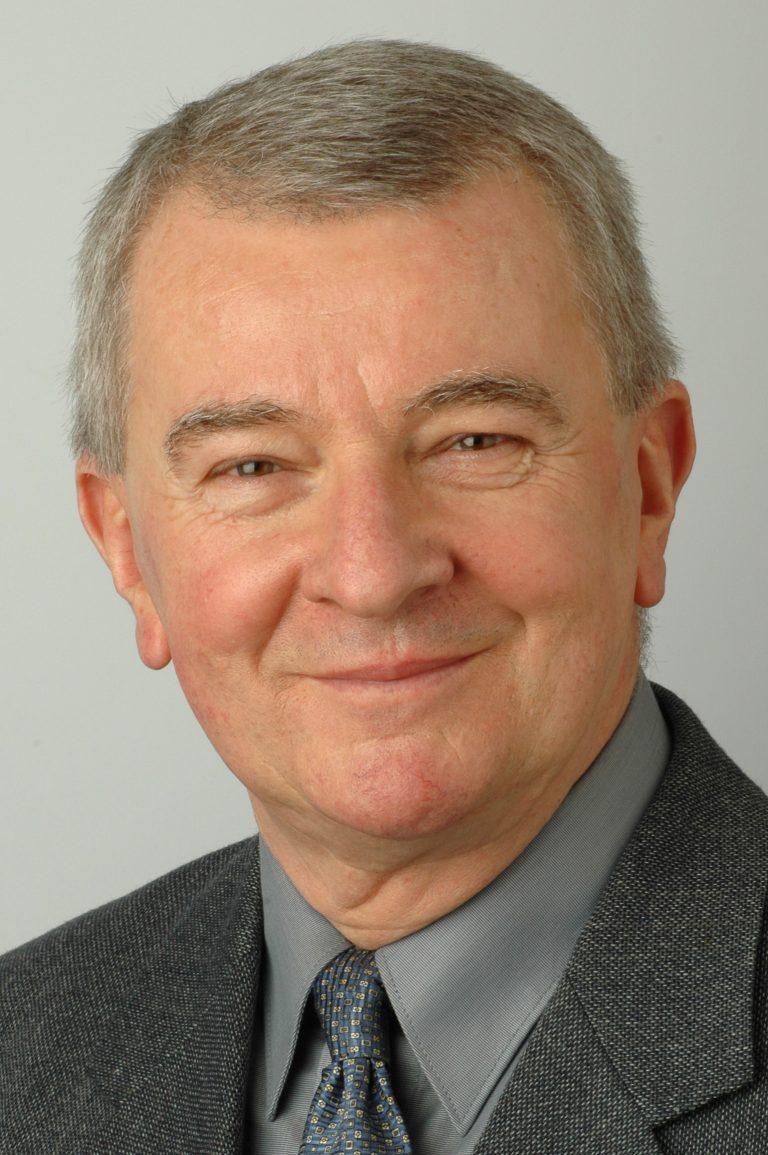 Wacław Berens