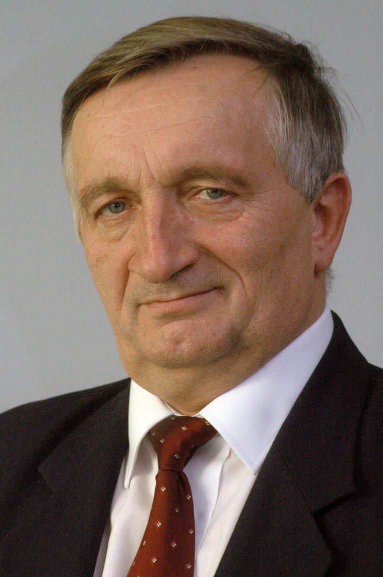 Tadeusz Kowalczyk