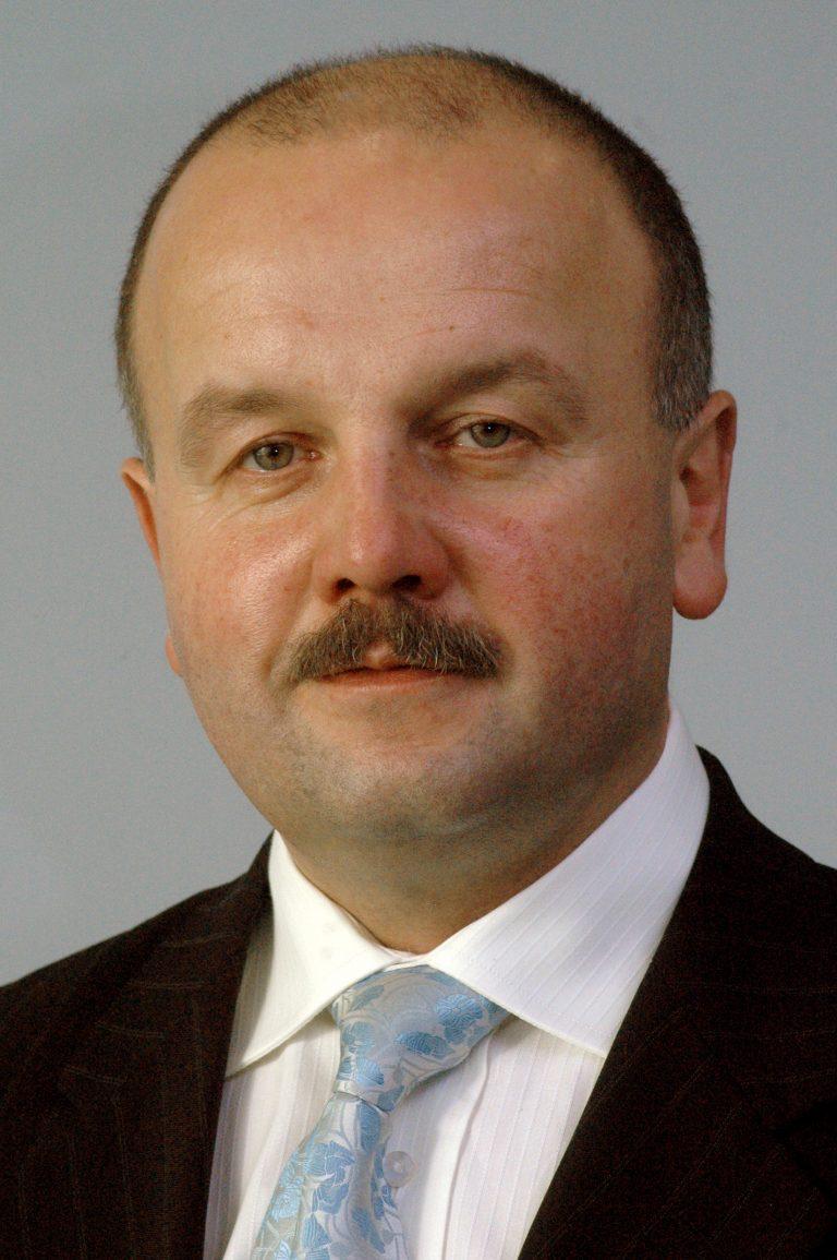 Józef Adamczak