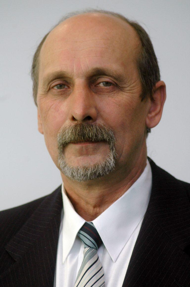 Bogusław Moskal