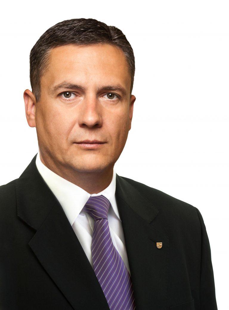Grzegorz Gałuszka