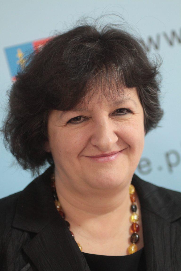 Jolanta Rybczyk