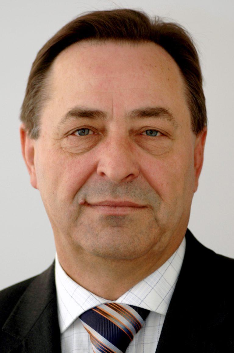 Sławomir Marczewski