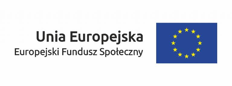 Konkursy w ramach Europejskiego Funduszu Społecznego