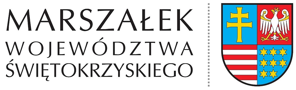 Znalezione obrazy dla zapytania godło województwa świętokrzyskiego