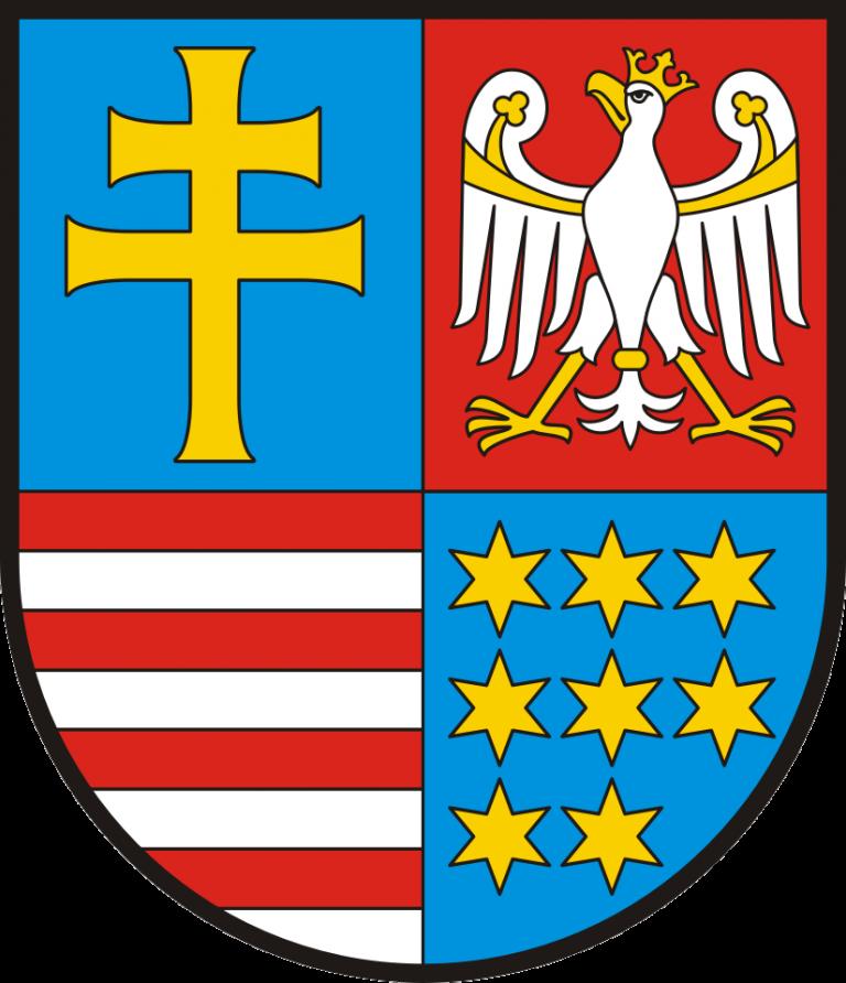 Będą obradować radni Sejmiku Województwa Świętokrzyskiego
