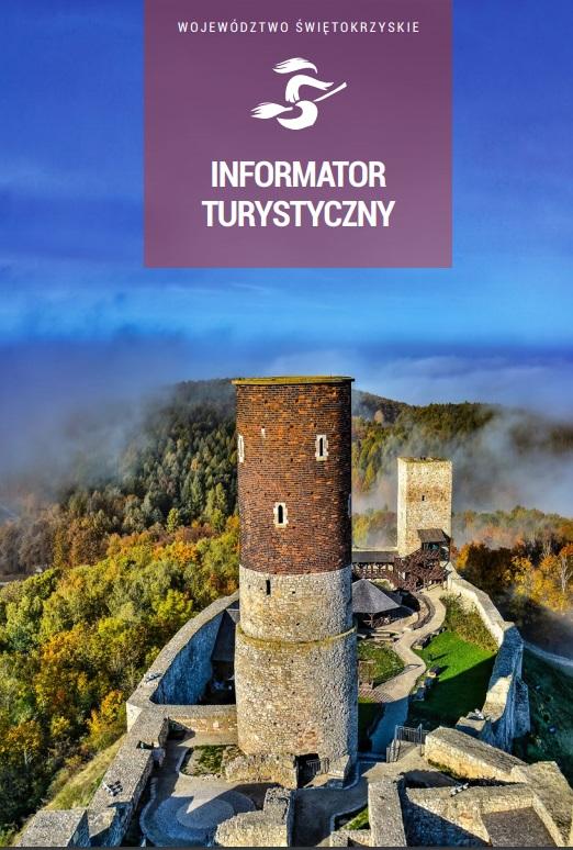 Informator Turystyczny