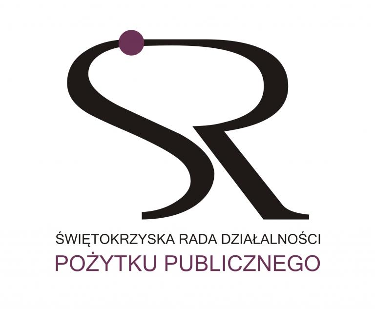 Ogłoszenie o naborze do Świętokrzyskiej Rady Działalności Pożytku Publicznego