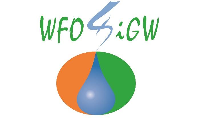 Projekty dofinansowane ze środków Wojewódzkiego Funduszu Ochrony Środowiska i Gospodarki Wodnej w Kielcach